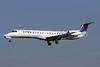 Delta Connection-Freedom Airlines (2nd) Embraer ERJ 145LR (EMB-145LR) N830MJ (msn 145259) BWI (Brian McDonough). Image: 904975.