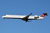 Delta Connection-GoJet Airlines Bombardier CRJ900 (CL-600-2D24) N183GJ (msn 15209) CLT (Jay Selman). Image: 403353.