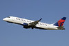 Delta Connection-Shuttle America Embraer ERJ 170-200LR (ERJ 175) N206JQ (msn 17000249) ATL (Jay Selman). Image: 402082.