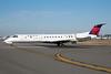 Shuttle America ends Embraer 145 operations on September 30, 2016