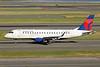 Delta Connection-Shuttle America Embraer ERJ 170-200LR (ERJ 175) N202JQ (msn 17000240) BOS (Keith Burton). Image: 922150.