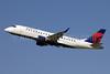 Delta Connection-Shuttle America Embraer ERJ 170-200LR (ERJ 175) N212JQ (msn 17000264) ATL (Jay Selman). Image: 402084.