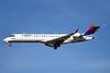 Delta Connection-SkyWest Airlines Bombardier CRJ700 (CL-600-2C10) N604SK (msn 10249) LAS (Bruce Drum). Image: 100209.