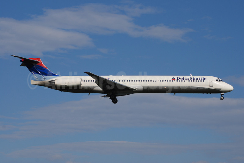 technology of delta airlines Delta malfunction on land keeps a fleet of delta airlines canceled hundreds of flights airlines were early adopters of information technology.