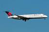 Delta Air Lines Boeing 717-2BD N997AT (msn 55141) JFK (Fred Freketic). Image: 932551.