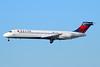 Delta Air Lines Boeing 717-2BD N994AT (msn 55138) LAX (Michael B. Ing). Image: 931830.