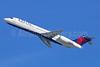 Delta Air Lines Boeing 717-2BD N957AT (msn 55019) LAX (Michael B. Ing). Image: 931829.