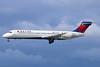 Delta Air Lines Boeing 717-2BD N997AT (msn 55141) LAX (Michael B. Ing). Image: 932554.
