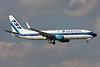 Eastern Air Lines (2nd) Boeing 737-8AL WL N276EA (msn 35070) MIA (Brian McDonough). Image: 925477.