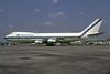 Eastern Airlines (Pan Am) Boeing 747-121 N737PA (msn 19644) JFK (Bruce Drum). Image: 100904.