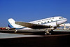 Eastern Express (PBA) Douglas DC-3-277B N34PB (msn 2204) MIA (Keith Armes). Image: 928984.