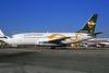Eastwind Airlines Boeing 737-247 N309VA (msn 19614) MIA (Bruce Drum). Image: 102259.