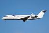 Elite Airways Bombardier CRJ200 (CL-600-2B19) N91EA (msn 7705) SEA (Joe G. Walker). Image: 925842.