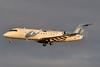 Elite Airways Bombardier CRJ100 (CL-600-2B19) N155MW (msn 7021) (Michael Waltrips colors) BWI (Tony Storck). Image: 930141.
