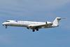 Elite Airways Bombardier CRJ700 (CL-600-2C10) N24EA (msn 10040) BWI (Tony Storck). Image: 933497.