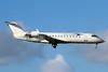 Elite Airways Bombardier CRJ200 (CL-600-2B19) N91EA (msn 7705) SJU (Raul Sepulveda). Image: 936790.