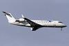 Elite Airways Bombardier CRJ200 (CL-600-2B19) N91EA (msn 7705) IAD (Brian McDonough). Image: 925227.