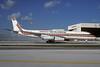 Emery Worldwide McDonnell Douglas DC-8-62AF N998CF (msn 46139) MIA (Bruce Drum). Image: 102725.