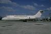 Emery Worldwide Douglas DC-9-15F N567PC (msn 47153) MIA (Bruce Drum). Image: 102727.