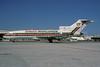 Emery Worldwide Boeing 727-21 (F) N359QS (msn 190007) MIA (Bruce Drum). Image: 102722.