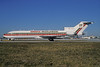 Emery Worldwide Boeing 727-222 (F) N7640U (msn 19913) MIA (Bruce Drum). Image: 102723.
