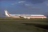 Emery Worldwide McDonnell Douglas DC-8-73 (F) N870TV (msn 46086) MEX (Christian Volpati). Image: 931492.