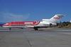 Emery Worldwide Boeing 727-22C N426EX (msn 19089) SWF (Keith Armes). Image: 911492.