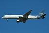 Eos Airlines Boeing 757-2Q8 N403JS (msn 27351) JFK (Bruce Drum). Image: 100388.
