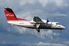 Era Aviation (Era Alaska) de Havilland Canada (Bombardier) DHC-8-106 N883EA (msn 260) ANC (Michael B. Ing). Image: 903198.