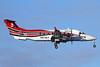 Era Alaska Beech (Raytheon) 1900D N973EA (msn UE-391) ANC (Michael B. Ing). Image: 925037.