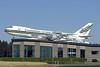 Evergreen International Airlines Boeing 747-132 (SF) N481EV (msn 19896) (Evergreen Wings and Waves Waterpark) MMV (TMK Photography). Image: 907111.