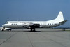 Evergreen International Airlines Lockheed 188A Electra N5532 (msn 1121) (Christian Volpati Collection). Image: 936451.