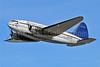 Everts Air Cargo Curtiss C-46R N7848B (msn 273) ANC (Keith Burton). Image: 906912.