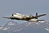Everts Air Cargo Douglas DC-6B (F) N555SQ (msn 45137) ANC (Keith Burton). Image: 901484.