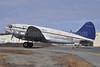 Everts Air Cargo Curtiss C-46R N7848B (msn 273) ANC (Robbie Shaw). Image: 920383.