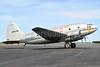 Everts Air Fuel Curtiss C-46F-1-CU Commando N1822M (msn 22521) FAI (Keith Burton). Image: 908185.