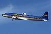 "Everts Air Fuel Douglas C-118A-DO (DC-6A) N451CE (msn 43712) ""Alaska"" PAE (Nick Dean). Image: 903301."