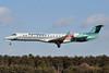 ExpressJet Airlines Embraer ERJ 145XR (EMB-145XR) N17169 (msn 145844) BWI (Tony Storck). Image: 906069.