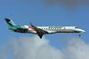 ExpressJet Airlines Embraer ERJ 145XR (EMB-145XR) N16170 (msn 145850) MIA (Brian McDonough). Image: 901864.