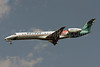 ExpressJet Airlines Embraer ERJ 145LR (EMB-145LR) N11547 (msn 145563) IAD (Brian McDonough). Image: 903535.
