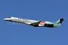 ExpressJet Airlines Embraer ERJ 145XR (EMB-145XR) N16170 (msn 145850) IAD (Brian McDonough). Image: 905718.