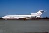 Republic Airlines (1st) Boeing 727-2M7 N721RW (msn 21200) SEA (Bruce Drum). Image: 101999.