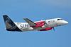 Silver Airways SAAB 340B N433XJ (msn 433) FLL (Jay Selman). Image: 403023.