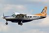 Southern Airways Express Cessna 208B Grand Caravan N807JA (msn 20800075) PDK (Jay Selman). Image: 403018.