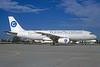 TransMeridian Airlines (USA) (TransAer) Airbus A320-231 EI-TLR (msn 414) ATL (Norbert G. Raith). Image: 929911.