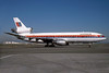 United Airlines McDonnell Douglas DC-10-10 N1847U (msn 48263) SFO (Rob Rindt Collection). Image: 925515.