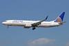 United Airlines Boeing 737-924 ER WL N66803 (msn 42817) LAX (Michael B. Ing). Image: 925923.