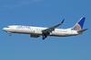 United Airlines Boeing 737-924 ER WL N37470 (msn 37099) LAX (Michael B. Ing). Image: 931110.