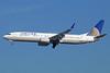 United Airlines Boeing 737-924 ER WL N69804 (msn 42816) LAX (Michael B. Ing). Image: 931111.