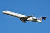 United Express-GoJet Airlines Bombardier CRJ700 (CL-600-2C10) N165GJ (msn 10257) PHL (Jay Selman). Image: 402994.